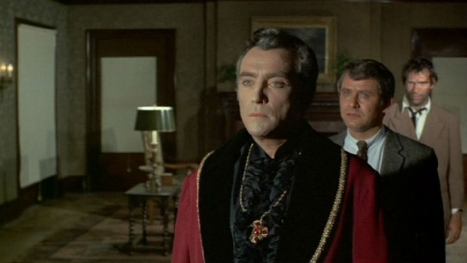11 Reasons 'Count Yorga' Is The Greatest Vampire Movie You've Never Heard Of