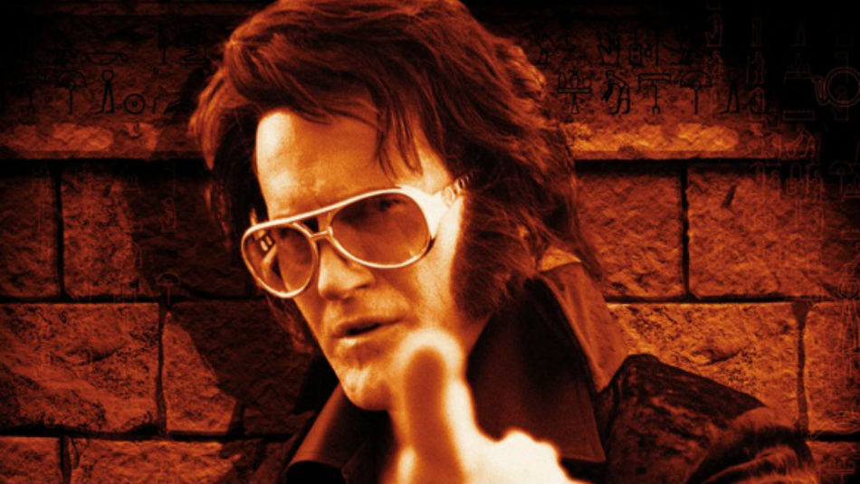 Could a 'Bubba Ho-Tep' TV Series Be on the Way?