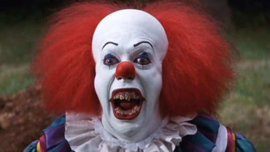 The 24 Best Stephen King Adaptations, Ranked