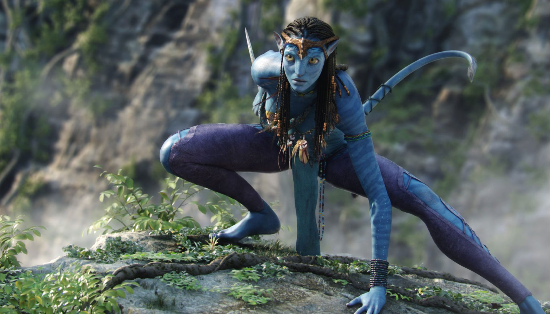 James Cameron's Avatar Sequels Delayed…Again