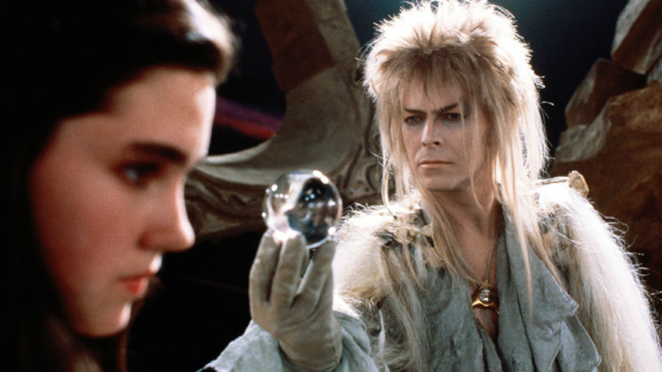 labyrinth sequel, <b> &#8216;Labyrinth&#8217; is getting a sequel from &#8216;Doctor Strange&#8217; director </b>
