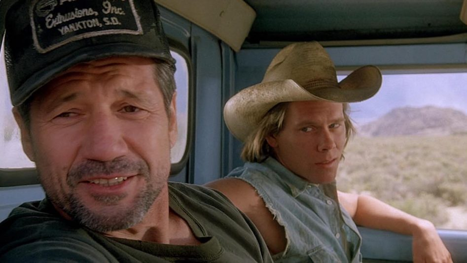 Does This Graboid Your Attention? A 'Tremors' Documentary Is Reportedly on the Way