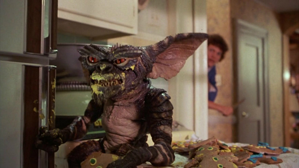 """Chris Columbus Says a """"Twisted & Dark"""" 'Gremlins 3' is on the Way"""