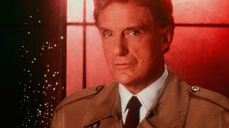 'Unsolved Mysteries' Returning to Television in New Reboot