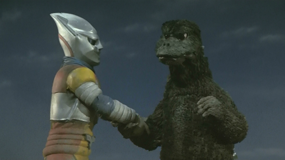 Godzilla Fans Are Trying to Bring a Massive Kaiju Concert to the U.S.