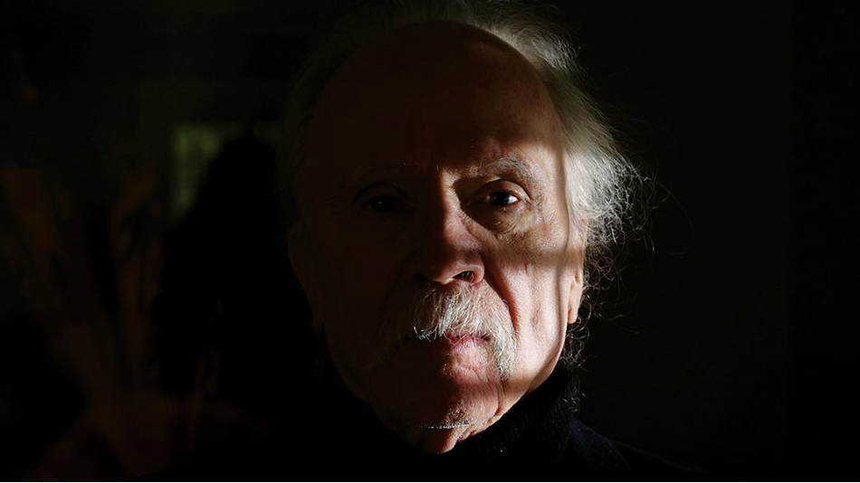 John Carpenter Wants to Return to Directing