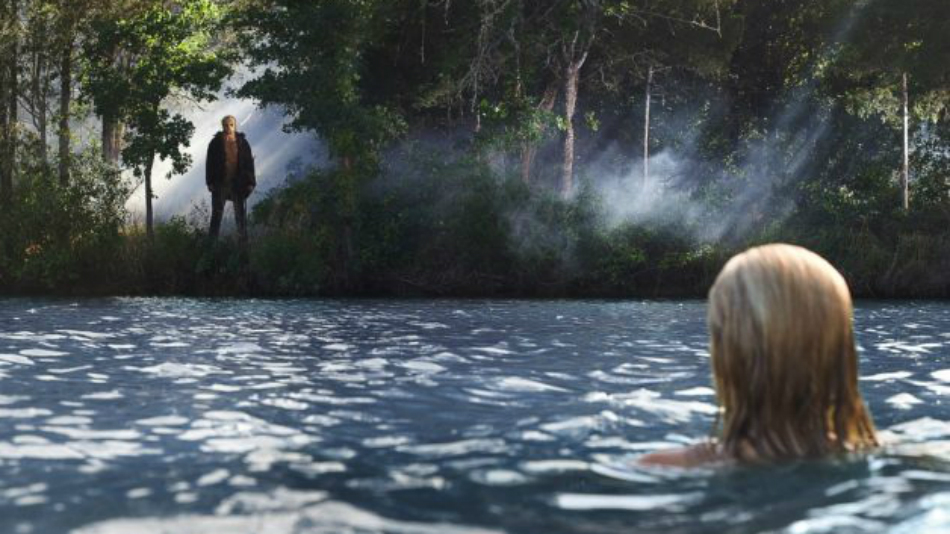 Want to Camp at 'Friday the 13th's Crystal Lake? Now You Can