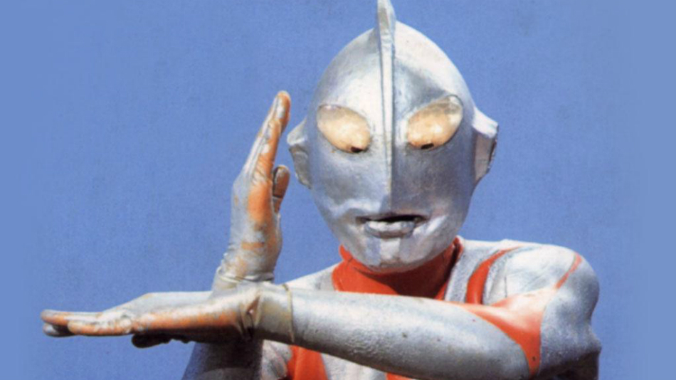 Ultraman Is Returning in a New Film, See the Poster!