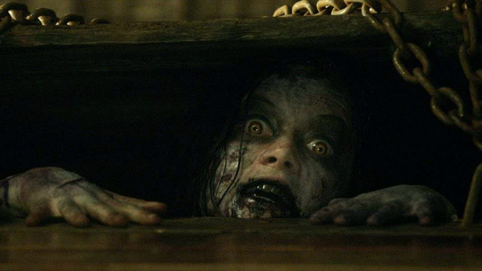 Fede Alvarez Says He'll Make an 'Evil Dead' Sequel if THIS Happens