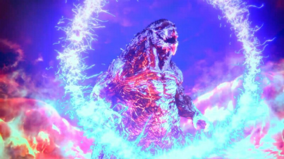 You'll Be Able To Watch the Next Godzilla Movie Sooner Than You Think