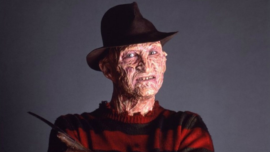 Robert Englund Could Possibly Play Freddy Krueger Again
