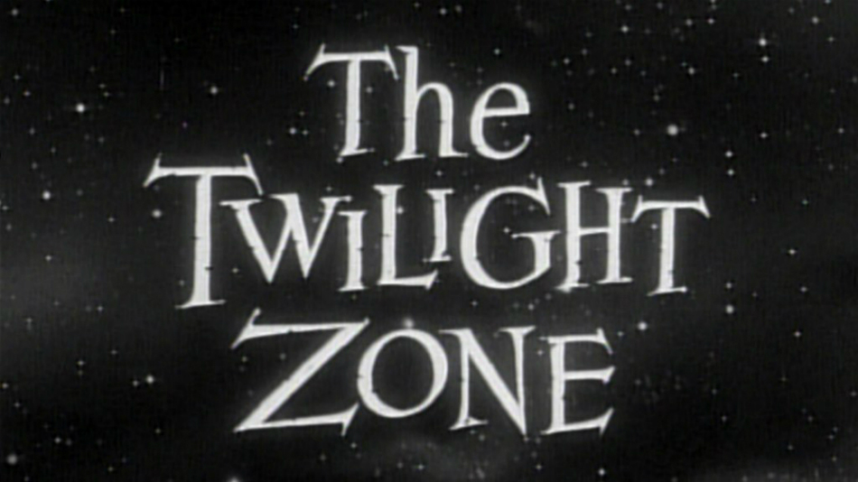 Jordan Peele's 'Twilight Zone' Reboot Starting Production Soon