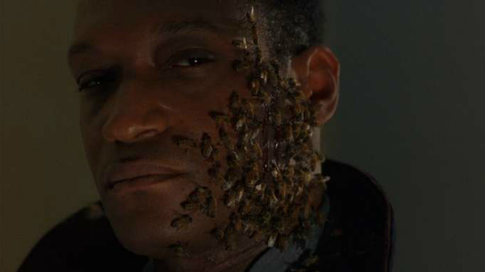 Apparently Tony Todd Has Not Been Replaced in the New 'Candyman' Movie