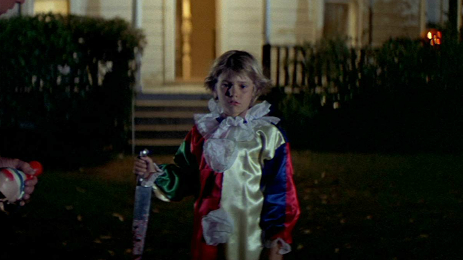 The Original 'Halloween' Is Returning To Theaters in Time for Your Favorite Holiday