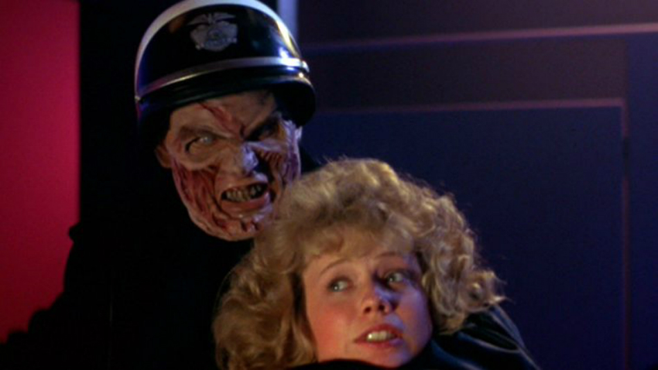 'Night of the Comet' Remake on the Way from Orion Pictures