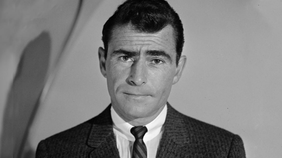 'Twilight Zone' Reboot Announces Production in the Best Way (VIDEO)