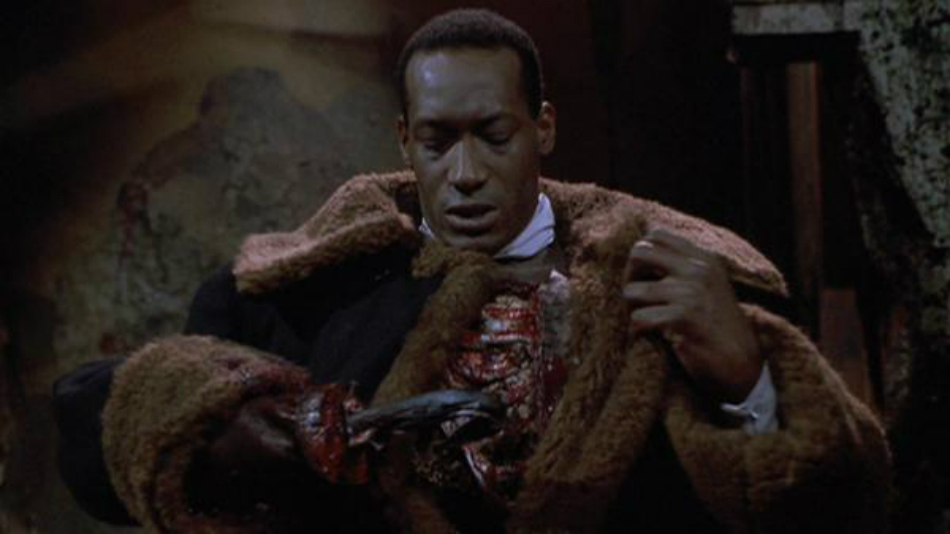'Candyman' Sequel on the Way from MGM & Jordan Peele