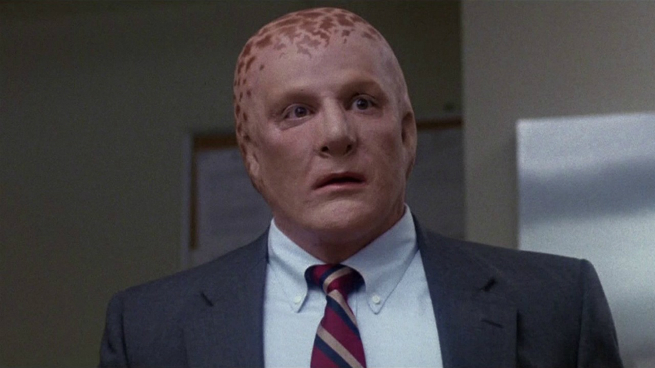 "Director Calls Upcoming 'Alien Nation' Remake ""Epic"""