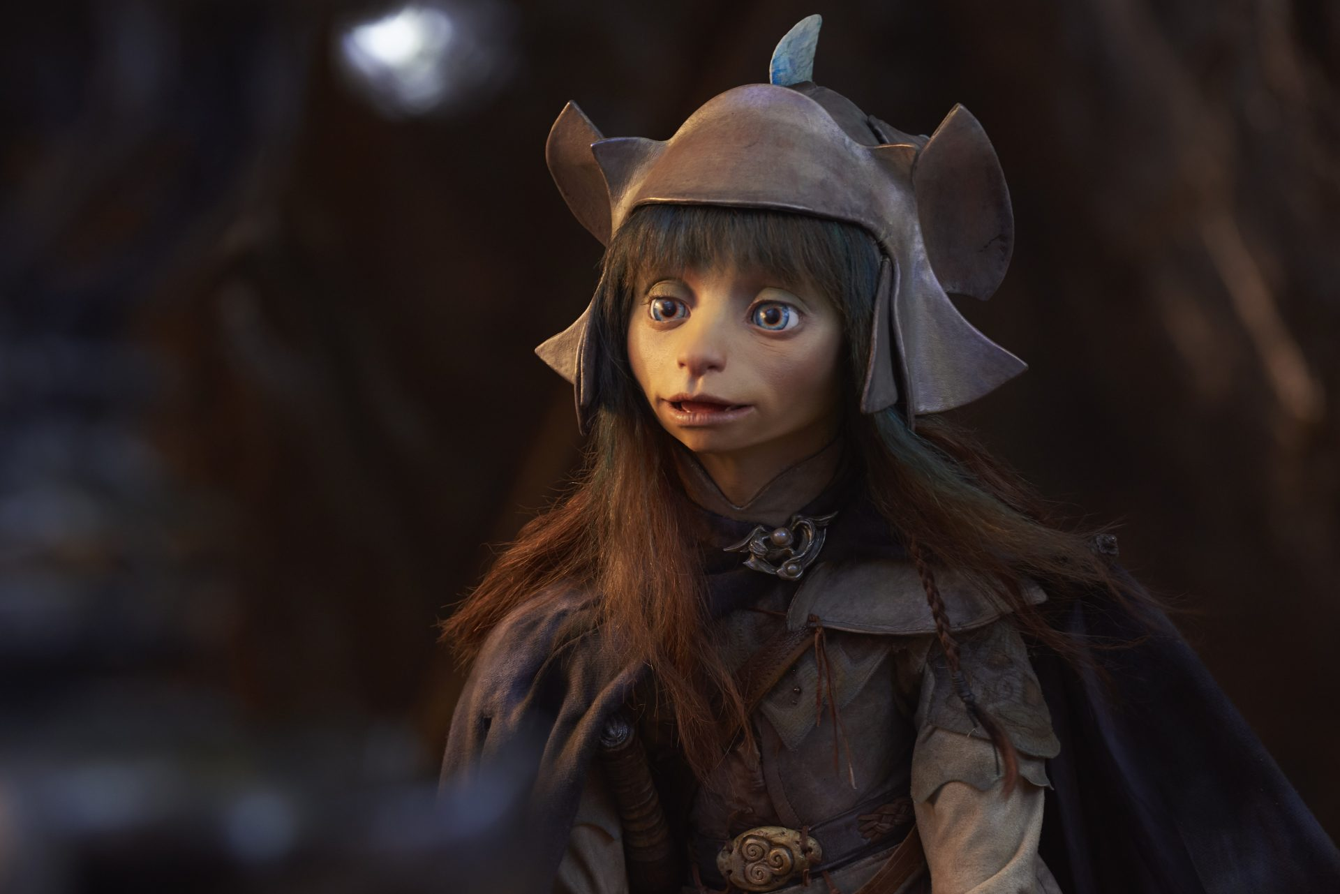 dark crystal rian