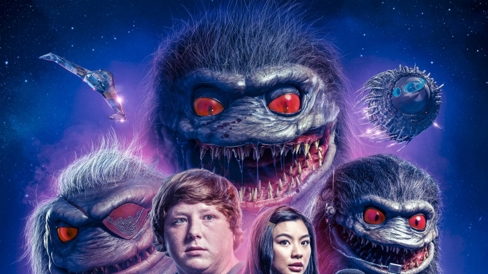 First 'Critters: A New Binge' Trailer Shows the Crites Are Still Up to No Good