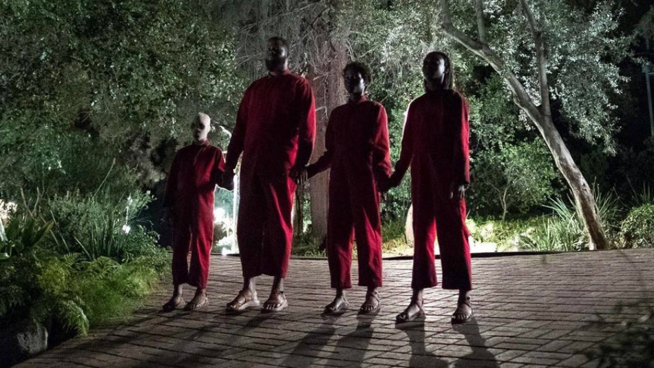 'Us' Reviews Cement Jordan Peele As the New Master of Horror
