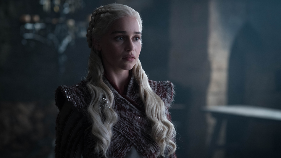 The Next 'Star Wars' Movie Will Come from 'Game of Thrones' Creators