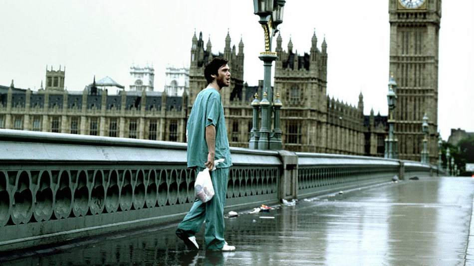 Danny Boyle & Alex Garland Are Working on a Third '28 Days Later' Movie