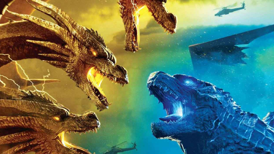 'Godzilla: King of the Monsters' Deleted Scenes Are Coming