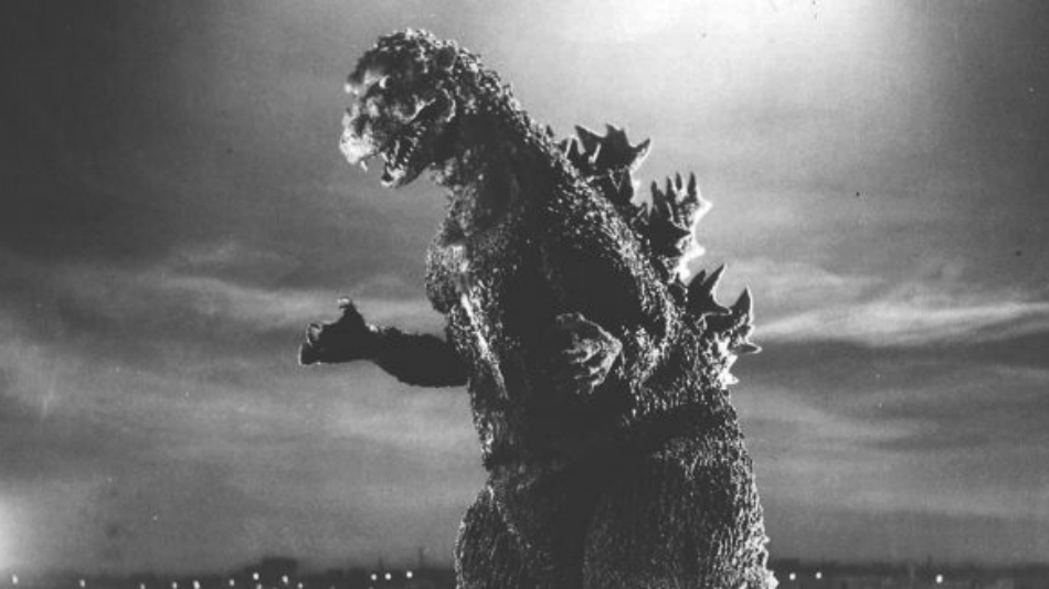 Toho Is Headed to Its First Comic-Con to Celebrate Godzilla's 65th Birthday