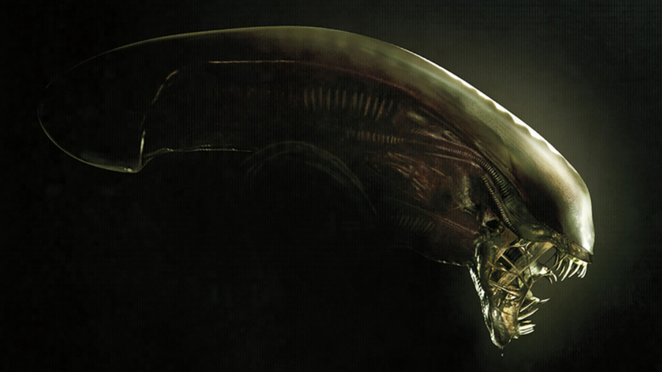 'Memory: The Origins of Alien' Trailer Shows How the Sci-fi Classic Was Made