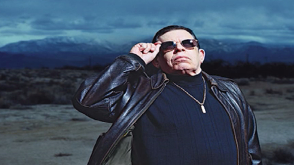 'Coast to Coast AM' Launches the Art Bell Vault