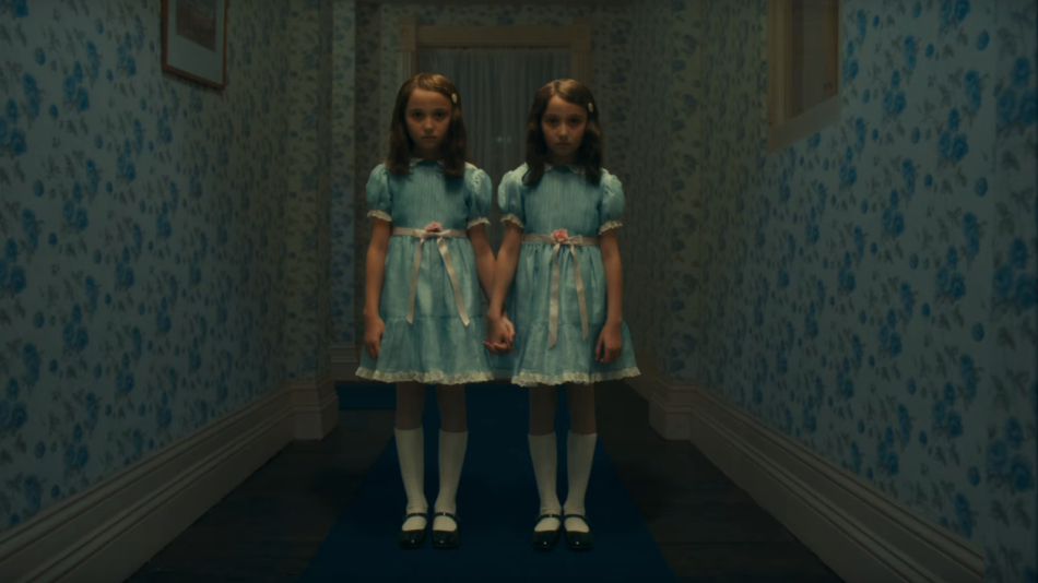 New 'Doctor Sleep' Trailer Returns to 'The Shining's Overlook Hotel