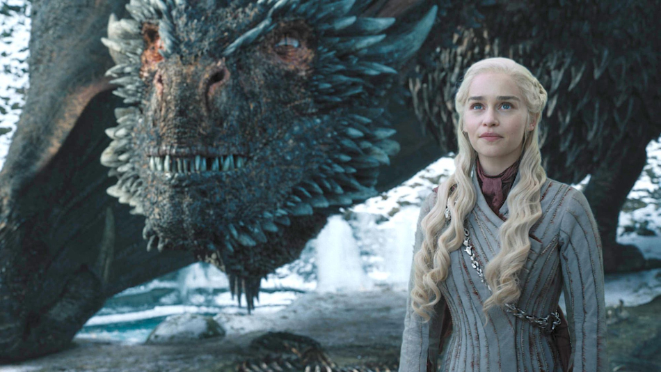 One 'Game of Thrones' Prequel Is Axed, While Another Is Greenlit
