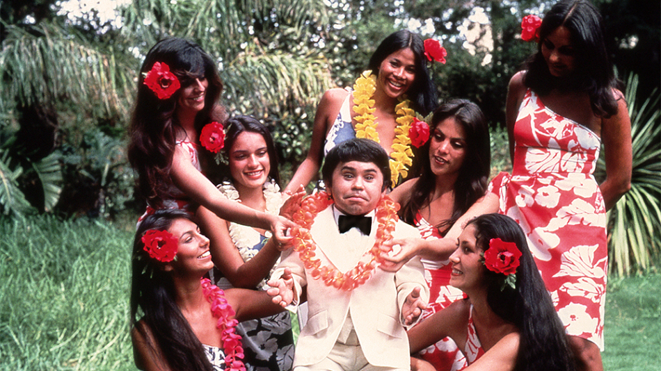 Trailer for 'Fantasy Island' Horror Movie Reboot Shows It's Not the Campy Show You Remember