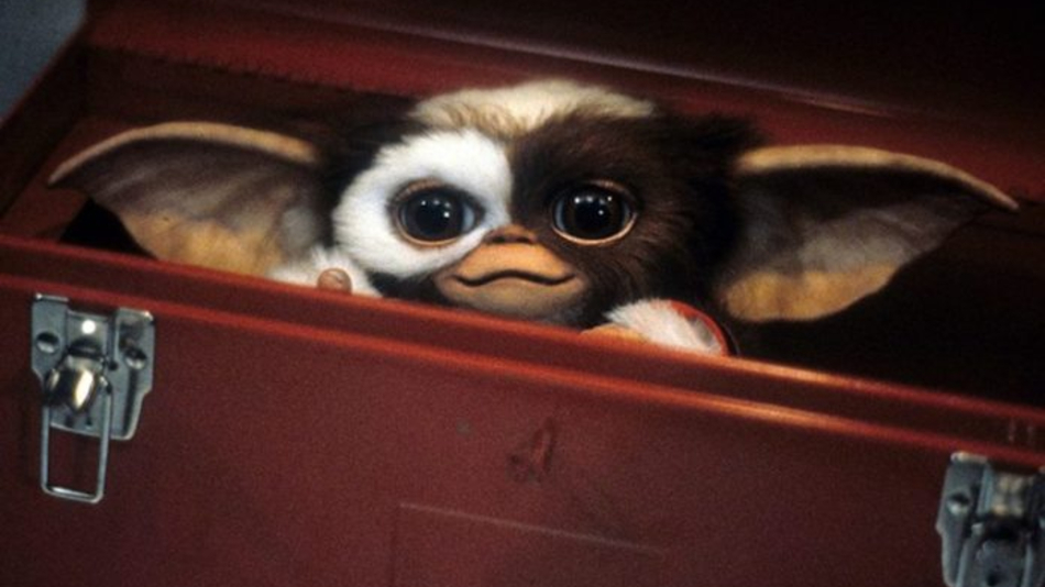The 'Gremlins' TV Show Is Officially Arriving Next Year