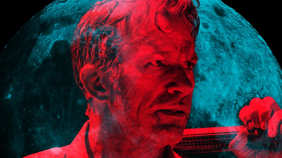Watch Thomas Jane Battle a Werewolf in the Trailer for 'Hunter's Moon'