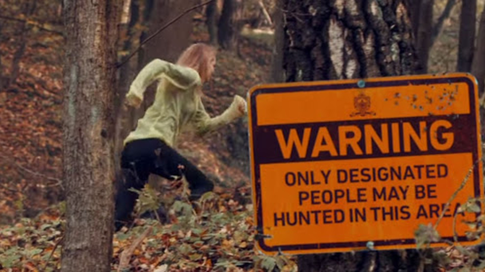 New 'The Hunt' Trailer Tells You How Controversial It Is