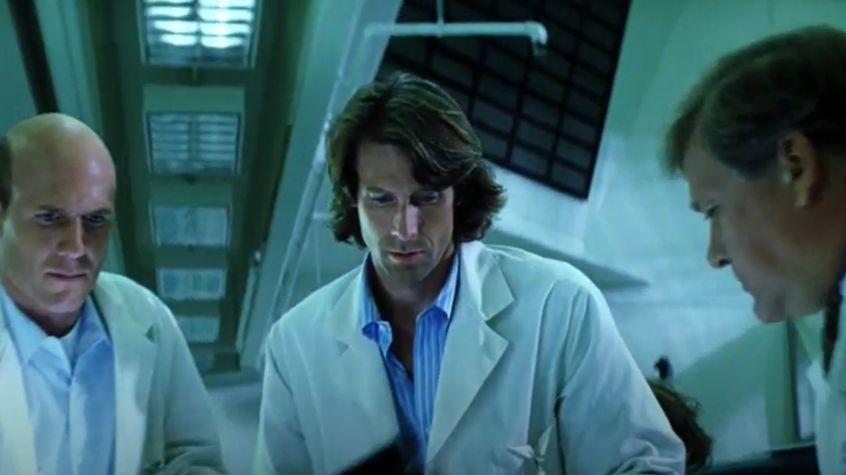 Michael Bay Is Producing a Pandemic Thriller That Will Film in Quarantine